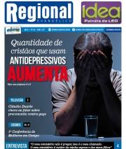 Edição 226 – Maio de 2017