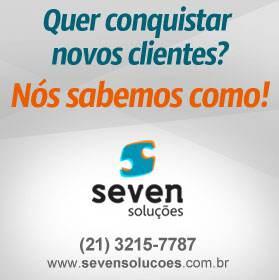 Seven Soluções