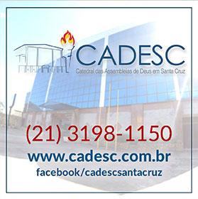 Cadesc