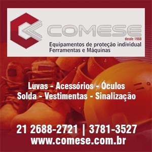 Comese