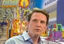 Corte de verba para escolas de samba: Você é a favor ou contra?