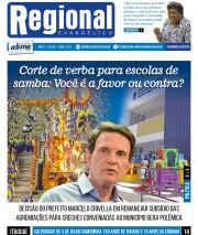 Edição 228 – Julho de 2017