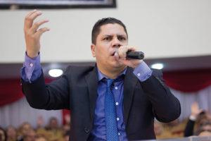 23072017-Pastor Andr__ Matias