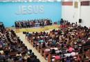 Cadec realiza XVIII Escola Bíblica de Obreiros e Membros