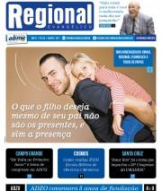 Edição 229 – Agosto de 2017