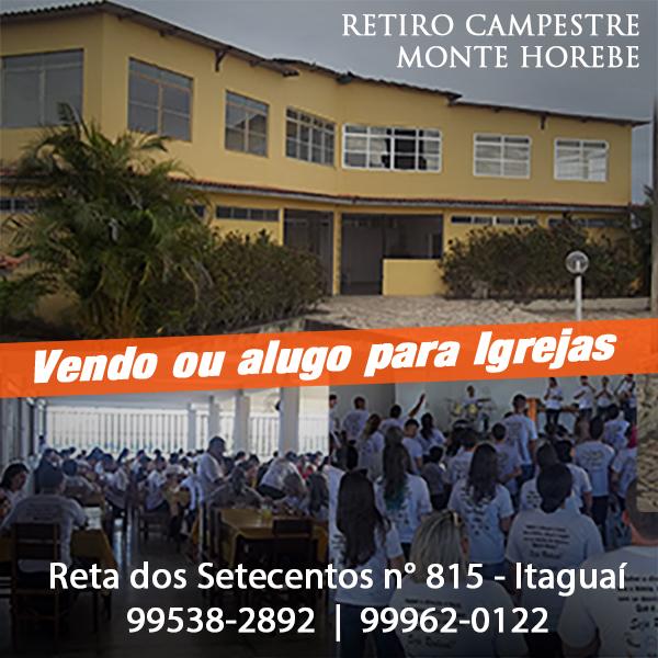 retiro_campestre