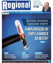 Edição 230 – Setembro de 2017