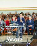 81º Aniversário de Fundação e 45º Aniversário do Templo 01-10-2017 (155)